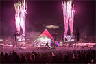 'Severe implications' for suppliers as Glastonbury Festival 2020 cancelled