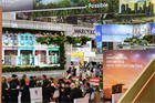 What does ITB Berlin cancellation mean for IMEX Frankfurt?