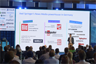 Case study: Hamburg hosts two global conferences in one week
