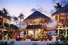 Marriott opening Maldives resort in November