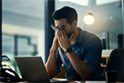 How to prevent video-conference fatigue