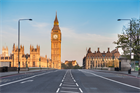 TfL appoints WRG to run events on London's Car Free Day
