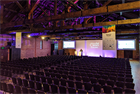 Case study: The Salesforce conference that had to go virtual