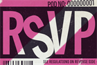 RSVP podcast Ep6: Jessica Rabbit, fraudsters and sleeping in army trucks