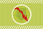 The impact of coronavirus on event-based turnover