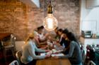 4 steps to more strategic meetings
