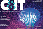 C&IT set to become leading global MICE brand