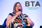 GTMC rebrands as BTA and appoints new chair