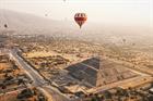 9 inspiring incentive ideas for Mexico