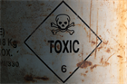 How performance incentives can turn toxic