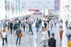 Top 5 things event planners hate about trade shows
