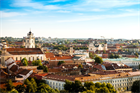 World's top physicists heading to Vilnius in 2022