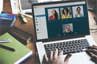 9 ways to improve your virtual meetings