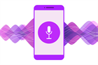 How voice recognition is changing the industry