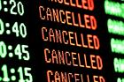 Venues update cancellation policies amid fears of coronavirus impact