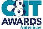 Introducing the C&IT Awards Americas