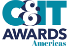 Judges announced for C&IT Awards Americas