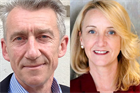 Events Industry Board appoints two new members