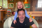 Our view: Jimmy Fallon proves the show can and must go on