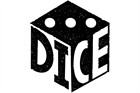 DICE launched to improve diversity at conferences and events