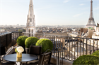 'Best of the Best' hotels and hoteliers chosen by luxury travel network