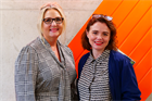OrangeDoor appoints new managing director