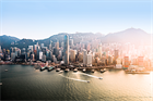 TAG opens new office in Hong Kong
