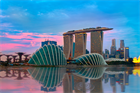 IBTM APAC 2020 postponed over coronavirus