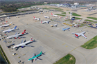 BTA calls on airlines to offer cash refunds