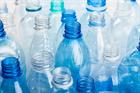 Single-use plastics at conferences are unacceptable, says MP