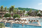 In pictures: Kempinski to open Dominica resort