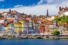 8 activities and venues in Porto