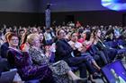 Case study: World Congress of Psychiatry