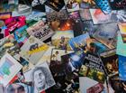 First Vinyl World Congress to be held in Brighton