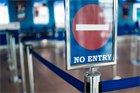 Coronavirus: The complete list of destinations to avoid