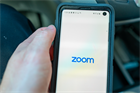Zoom responds to privacy and security concerns