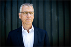 WindEurope elects Siemens Gamesa CEO Nauen as new chairman