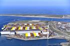 GE 'in talks' to set up UK offshore wind turbine factory