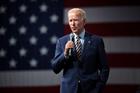 Damage control - How quickly can Biden undo Trump's climate policy?
