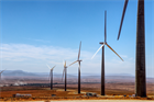 Enel teams up with Qatar fund for African renewables development
