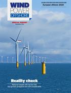 European Offshore 2020 - Special Report 2013