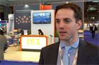 EWEA 2015: Technical understand is key to investor confidence