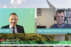 WindEnergy Hamburg 2020: Why communication must be central to energy transition
