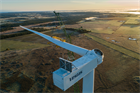 Vestas' new CTO Anders Nielsen on the benefits of modularity — and trucks