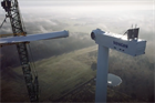 EnVentus orders top 1GW for Vestas