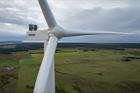 Vestas' Q3 profits squeezed despite record turbine deliveries