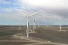 Engie buys 420MW Australian wind farm