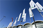 WindEnergy Hamburg 2020: 'Concrete measures' needed to meet EU wind targets