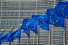 Renewables sector in EU permitting plea