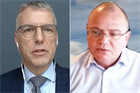 WindEnergy Hamburg 2020: How top wind CEOs are navigating the Covid-19 pandemic